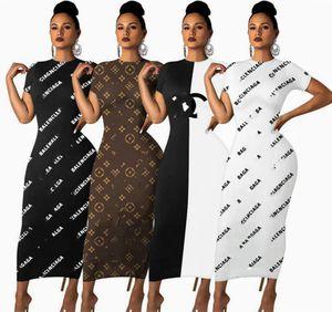 Designer Bodycon Long Evening Dress for Sale in Maricopa, AZ