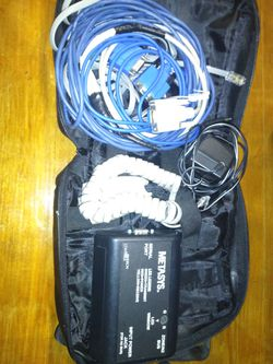 Johnson's Controls Config and programming tool for Sale in Nashville,  TN