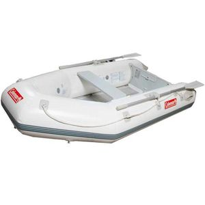 Coleman 900SX inflatable boat for Sale in Tempe, AZ