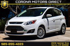 2016 Ford C-Max Energi for Sale in Norco, CA