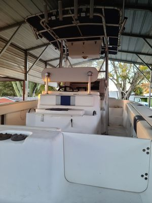 DONZY 2000 for Sale in Tampa, FL