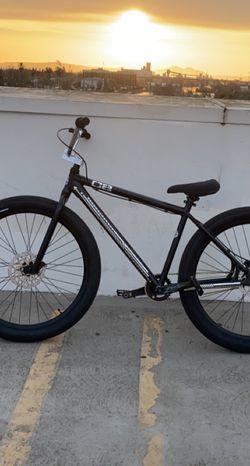 C2 for Sale in Stockton,  CA