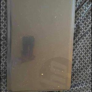 Hp Laptop for Sale in Osceola, IN