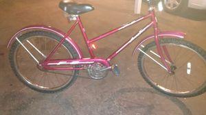 Bike for Sale in Kolin, LA