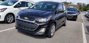 2019 Chevy Spark only $9,990!!! Tons to choose from! 99% Approval! for Sale in Orlando, FL