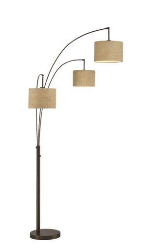 "80"" Tree Floor Lamp for Sale in Hendersonville, TN"