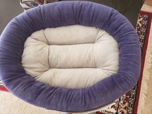 Pet bed for Sale in Alexandria, VA