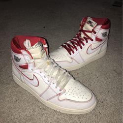 Jordan 1 Phantoms size 12 no box for Sale in Murfreesboro,  TN