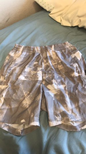 Adidas board shorts . Medium for Sale in Price, UT