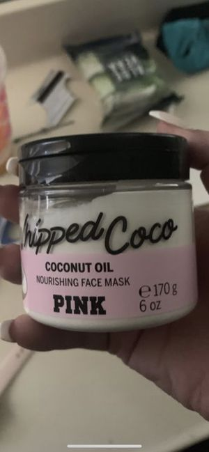 Face mask for Sale in Phoenix, AZ