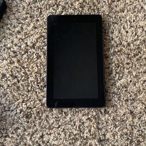 Amazon Kid Fire Tablet for Sale in Altamonte Springs, FL