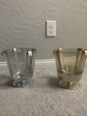 Candle holders for Sale in Las Vegas, NV