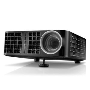 Dell Mobile Projector M115HD for Sale in Fort Lauderdale, FL