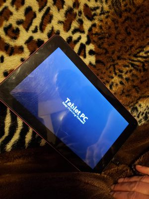 Android Tablet for Sale in Klamath Falls, OR