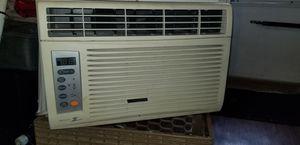 AC for Sale in Philadelphia, PA