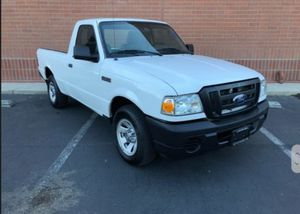 FORD RANGER XLT for Sale in Dallas, TX