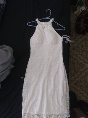Wedding/prom dress for Sale in Acworth, GA