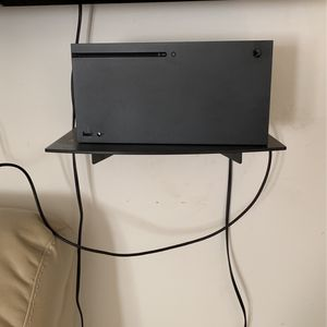 Xbox Series X for Sale in Backus, MN