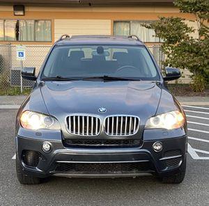 2013 BMW X5 🌍☄️🌍☄️ for Sale in Lakewood, WA