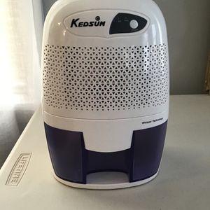 Mini Dehumidifier for Sale in West Nyack, NY
