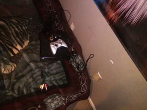 Xbox 360 for Sale in Germantown, MD