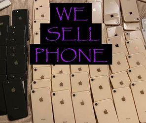 IPHONE 8 64gb FACTORY UNLOCKED for Sale in Alexandria,  VA