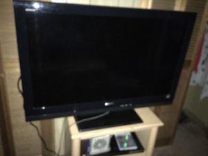 Sony tv for Sale in Powell, TN