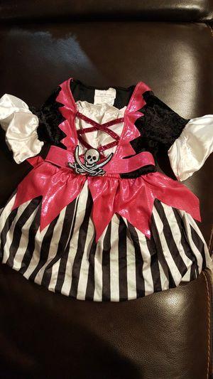 Halloween Dress Size 1 - 2T for Sale in Everett, WA