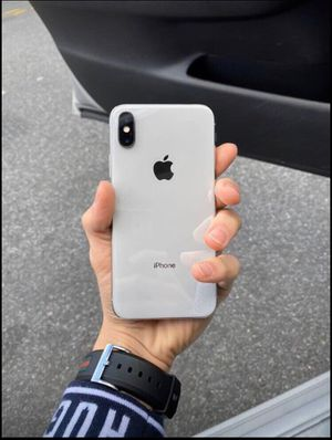 I phone X max for Sale in Orangeville, UT