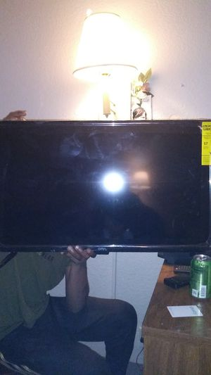 Onn 32 inch HDMI TV for Sale in Atlanta, GA