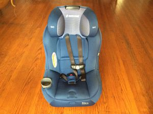 Car seat Maxi-Cosi pria 70 for Sale in Merion Station, PA