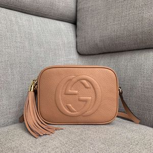 Gucci Soho Disco bag for Sale in New York, NY