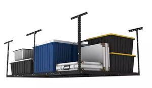 Overhead Garage Storage for Sale in Galt, CA