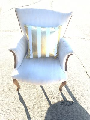 Nice Chair for Sale in Morrisville, NC