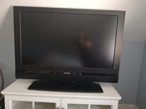 "Philips 46"" for Sale in Oak Lawn, IL"