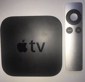 Apple TV for Sale in Boston, MA
