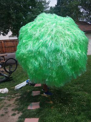 Umbrella for Sale in Montrose, CO