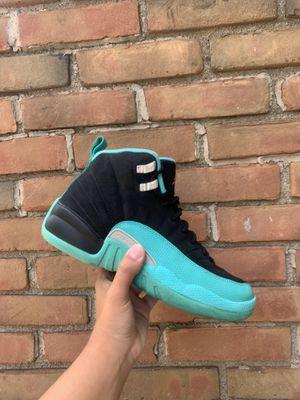 Jordan 12 Retro for Sale in Columbus, OH