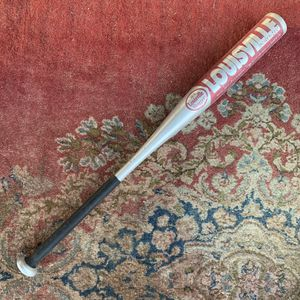 "Louisville Slugger baseball bat, SB16, 29"", 21 oz, (-8) for Sale in Fresno, CA"