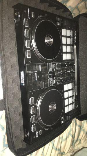 DJ mixer for Sale in Austin, TX