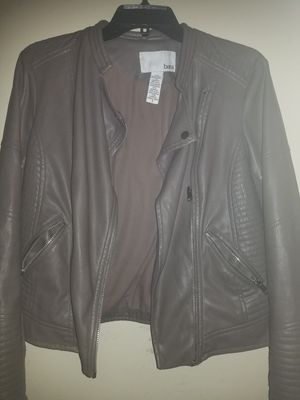 Free Women's Jacket for Sale in Los Angeles, CA
