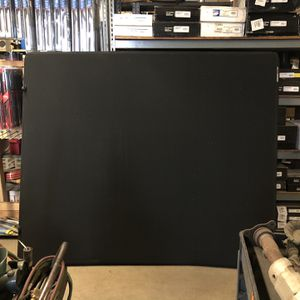 Truck Bed FoldableTonneau Cover- Extang #94450 for Sale in Frankfort, IL