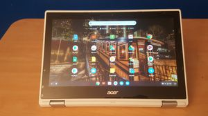Acer Chromebook R 11 for Sale in Concord, NC