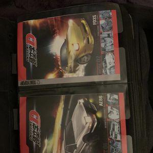 Anime Dvd Lot for Sale in Redmond, WA