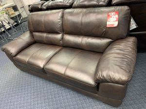 Muebles for Sale in Richmond, VA