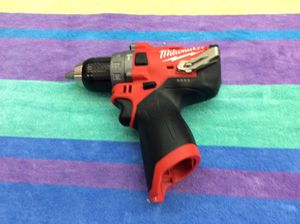 M12 hammer 75 for Sale in Los Angeles, CA