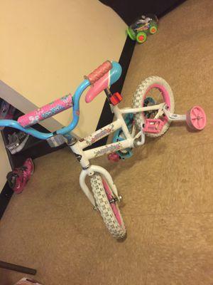 Bike for kids for Sale in Philadelphia, PA