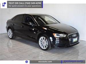 2015 Audi A3 for Sale in Escondido, CA