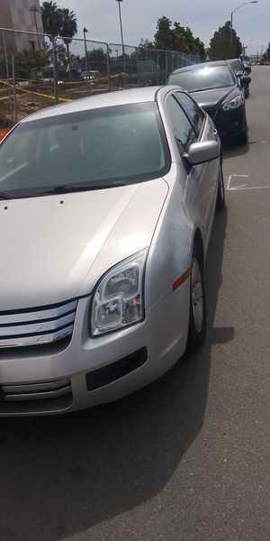 Ford 2007 for Sale in San Diego, CA