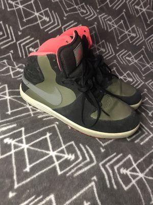 Nike sb Paul Rodriguez 7 shoes for Sale in San Bernardino, CA